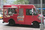 Food Trucks Are Crawling Up Buildings