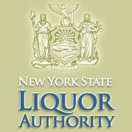 Liquor Authority Says It Was a Very Good Year