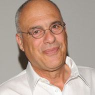 Bittman Slams Food TV As a 'Charade'