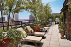 Hudson Sky Terrace Reopens Next Week, and Everyone's Invited!