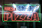 99&cent; Problems: 2 Bros. to Square Off Against 99&cent; Fresh Pizza Next Week