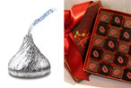 Hershey's v. Jacques Torres: The Lawyer-to-Lawyer Slapdown!