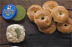 Sandwich Scandal: Is Russ & Daughters Whitewashing Its Whitefish Bagel?