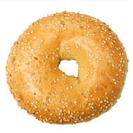 Bagels: To Buy or to Bake?