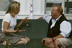 Mario Batali Goes to Therapy