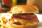 Best Burger: Food Network Makes the Conclusive, Highly Authoritative Call