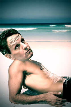 20090429_shirtlessgeithner_250x375