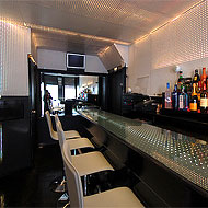 First Look at Baby Grand, the Cutest Karaoke Bar Ever