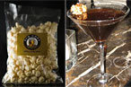 Two Is a Trend: Questionable Popcorn and Alcohol Mash-Ups