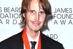 Grant Achatz, the Feature Film