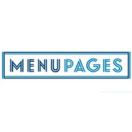 MenuPages Expands Throughout Brooklyn