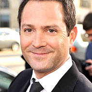 thomas lennon height