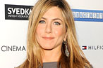 Jennifer Aniston Calls Off the Mariachis?