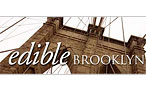 An Edible Taste of Brooklyn