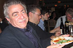 Why Alan Richman Dissed Di Fara