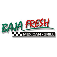 Baja Fresh Brings Burritos East