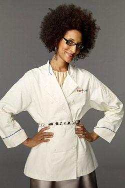 Is Top Chef Carla Coming Back to TV?