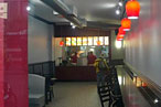 Checkers Opening Soon in Brooklyn Heights
