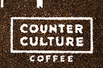 Coffee Talk: Counter Culture Opens Training Center, Think Coffee Expands