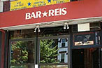 Bar Reis.