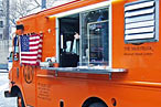 June 21: The Day of 2,500 Food-Truck Freebies