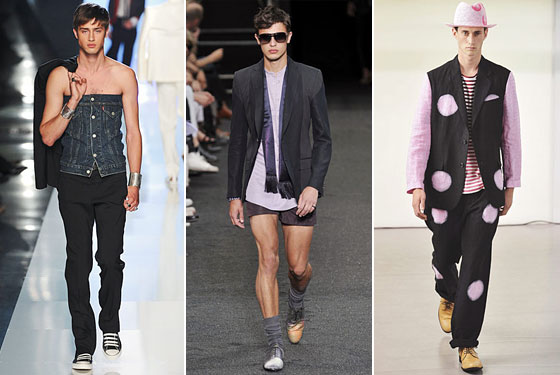 Men Fashion Shows Tags paris men s fashion