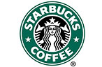 The Starbucks Dress Code: Smart Casual