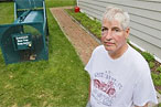 <a href=http://www.nj.com/news/index.ssf/2009/07/black_bear_attacks_vernon_man.html>Star-Ledger</a>