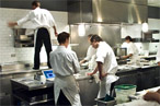 Also Not Happening at Alinea: A Documentary
