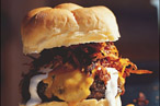The Burger Register: Boston's 16 Most Notable Burgers