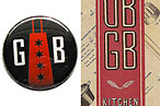 DBGB's Logo Raises Eyebrows Again