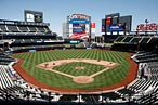 One of Citi-Field&#8217;s Three LaFrieda Spots Will Sell an Intense-Sounding Hamburger