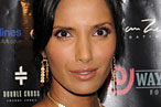 Padma's Special Style of Television Hosting Is Recognized by the Academy