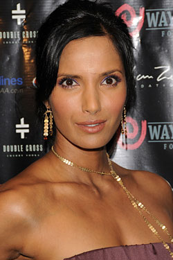 Padma's New Sitcom: The Pilot Revealed!