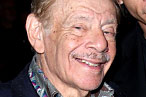 jerry stiller rush