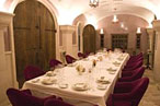 Bouley Introduces BYO Dinners, But Bring Your AmEx Black, Too