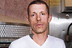 Exclusive: Master Pizzaiolo Anthony Mangieri To Open in San Francisco in May