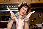 Mastering the Art of Julia Child Restaurant Week