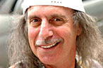 Kenny Kramer