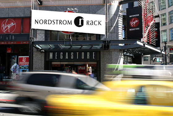 New york nordstrom image search results for Nordstrom rack new york