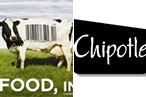 Food, Inc. Creators Still Have Beef With Chipotle