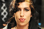 Amy Winehouse May Launch Signature Fragrance; Recession-Friendly Ulta May Threaten Sephora's Reign