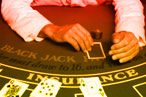 Wall Street's Gambling Soul Wounded by Malcolm Gladwell