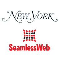 We Deliver! Order From SeamlessWeb Using NYMag.com