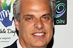 Eric Ripert: Stephen Starr Is 'the King of Restaurants'