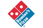 Domino's Charges Teen $300,000 for a Pizza