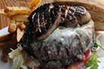 The Burger Register: Philadelphia's Twenty-Two Notable Burgers