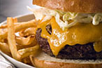 The Burger Register: L.A.'s Twenty-Five Most Notable Burgers