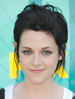 kristen Stewart Hairstyles, Long Hairstyle 2011, Hairstyle 2011, New Long Hairstyle 2011, Celebrity Long Hairstyles 2026