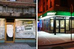 Subway Continues Its Inexorable Advance, Hits 150 Stores in Manhattan